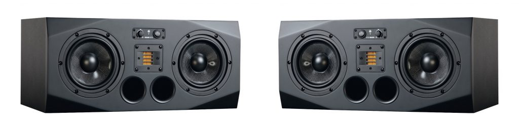 A77X Adam pair 1024x247 - recording-monitoring