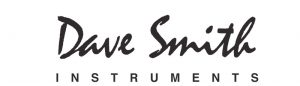 logo davesmithinstruments 300x86 - Studio d'enregistrement