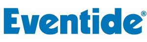 logo eventide 300x86 - Studio d'enregistrement