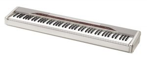 Piano 88 Touches Casio Privia