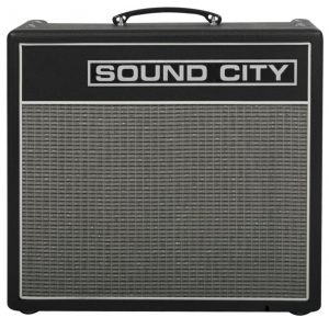 Soundcity Mark6 SC30C