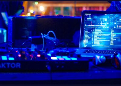 DJ parties 012 400x284 - DJ BOOKING