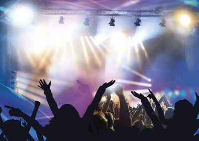 DJ parties 016 1 400x284 - DJ BOOKING