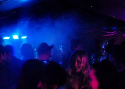 DJ parties 017 400x284 - DJ BOOKING